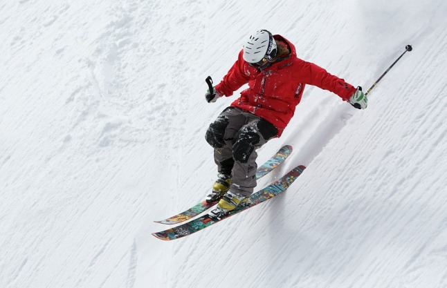 freedom skier_1280